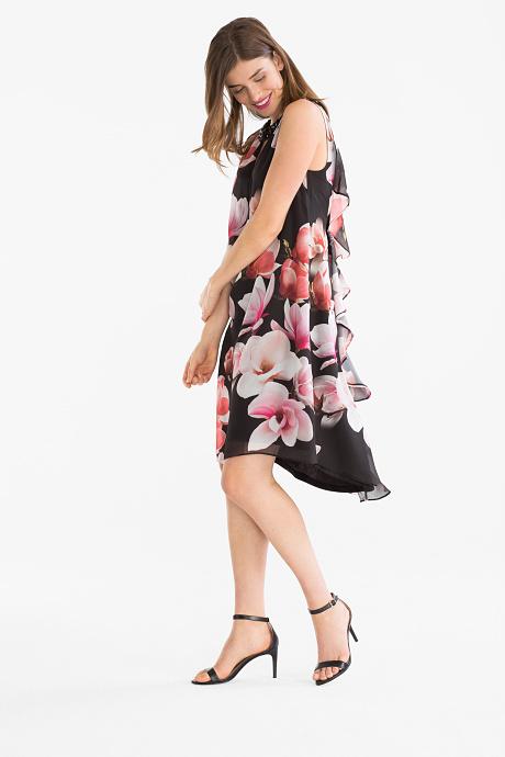 Yessica - A-line šaty - slavnostní C&A