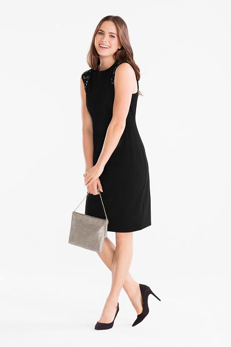 Yessica - Přiléhající šaty C&A